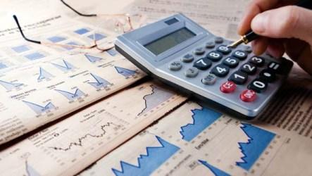 Планировка бюджета КР