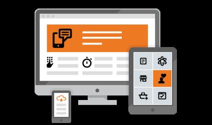Создание веб сервиса